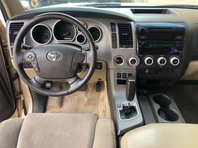 2010 Toyota Sequoia SR5 LINDON, UT 40