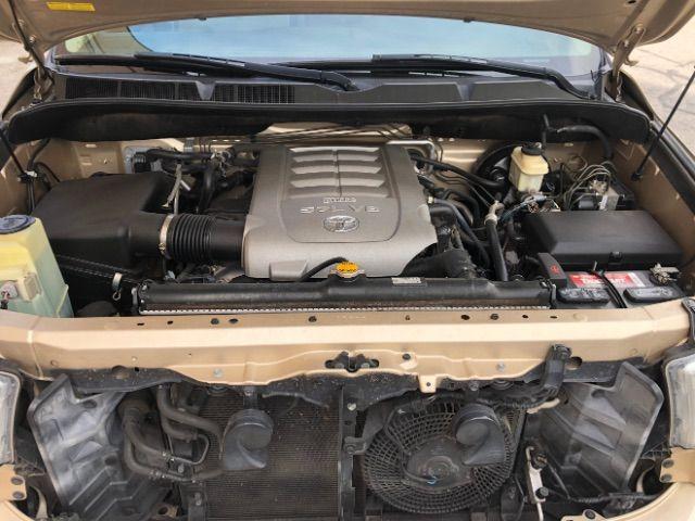 2010 Toyota Sequoia SR5 LINDON, UT 41