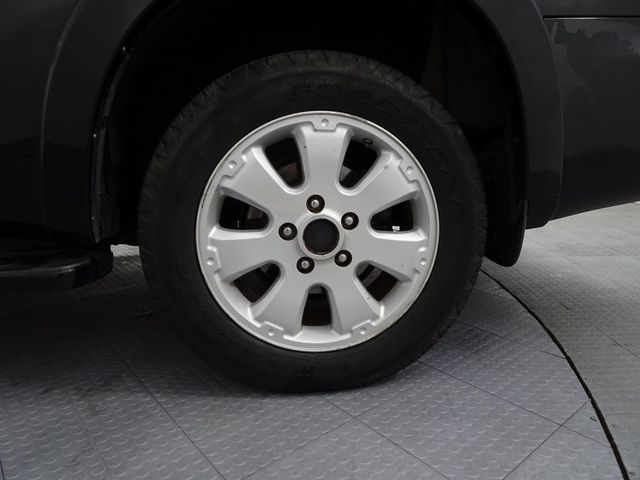 2010 Toyota Sequoia SR5 4.6L in McKinney, Texas 75070