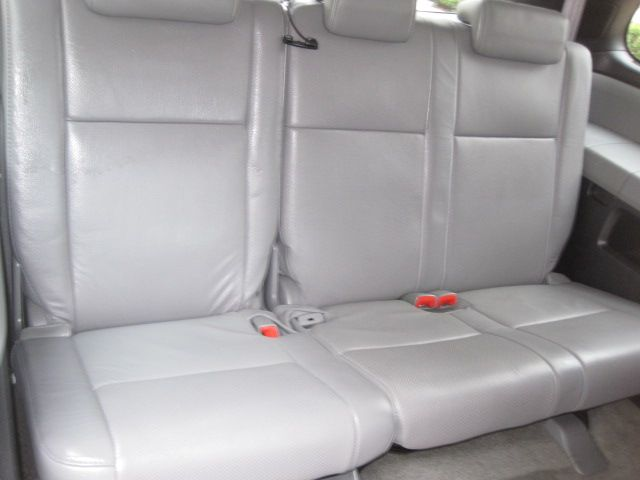 2010 Toyota Sequoia Platinum, All Options, White Pearl,Like New, in Plano, Texas 75074