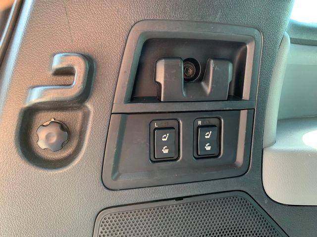 2010 Toyota Sequoia Ltd in Spanish Fork, UT 84660