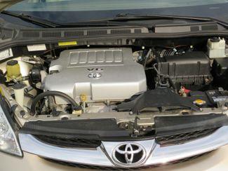 2010 Toyota Sienna XLE Ltd Batesville, Mississippi 37
