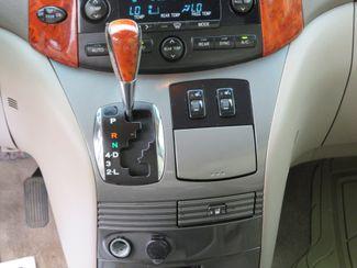 2010 Toyota Sienna XLE Ltd Batesville, Mississippi 24