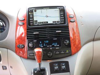 2010 Toyota Sienna XLE Ltd Batesville, Mississippi 23
