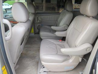 2010 Toyota Sienna XLE Ltd Batesville, Mississippi 26