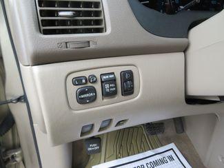 2010 Toyota Sienna XLE Ltd Batesville, Mississippi 20