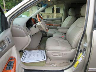 2010 Toyota Sienna XLE Ltd Batesville, Mississippi 19
