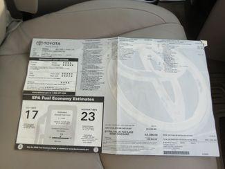 2010 Toyota Sienna XLE Ltd Batesville, Mississippi 33