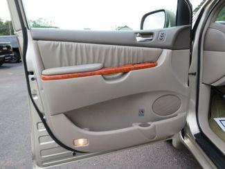 2010 Toyota Sienna XLE Ltd Batesville, Mississippi 18
