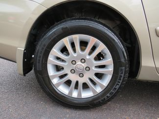 2010 Toyota Sienna XLE Ltd Batesville, Mississippi 14