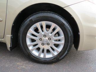 2010 Toyota Sienna XLE Ltd Batesville, Mississippi 15