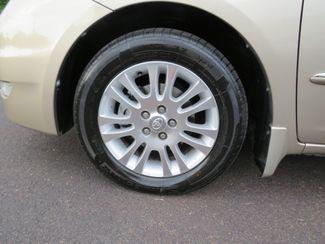 2010 Toyota Sienna XLE Ltd Batesville, Mississippi 16