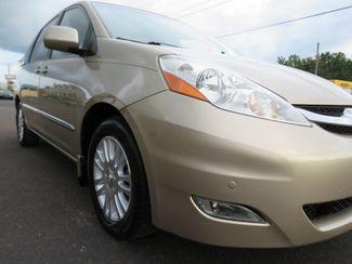 2010 Toyota Sienna XLE Ltd Batesville, Mississippi 10