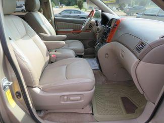 2010 Toyota Sienna XLE Ltd Batesville, Mississippi 32