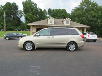 2010 Toyota Sienna XLE Ltd Batesville, Mississippi