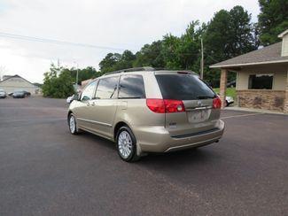 2010 Toyota Sienna XLE Ltd Batesville, Mississippi 6