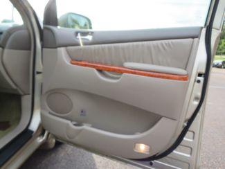 2010 Toyota Sienna XLE Ltd Batesville, Mississippi 31