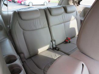 2010 Toyota Sienna XLE Ltd Batesville, Mississippi 30