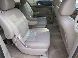2010 Toyota Sienna XLE Ltd Batesville, Mississippi 29