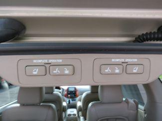 2010 Toyota Sienna XLE Ltd Batesville, Mississippi 36