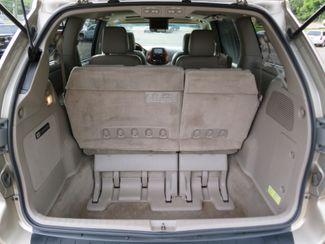 2010 Toyota Sienna XLE Ltd Batesville, Mississippi 35