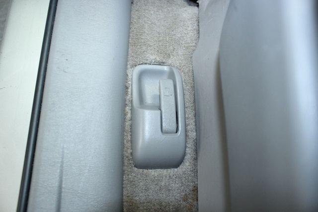 2010 Toyota Sienna LE Kensington, Maryland 22