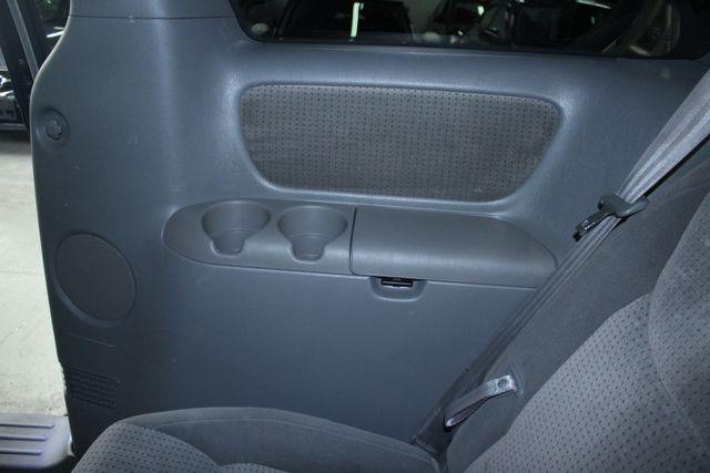 2010 Toyota Sienna LE Kensington, Maryland 39