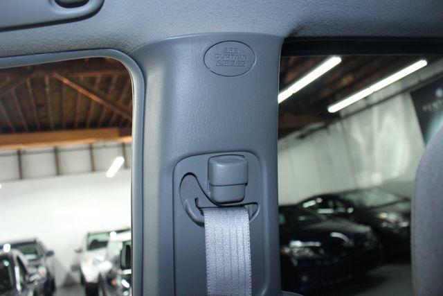 2010 Toyota Sienna LE Kensington, Maryland 56