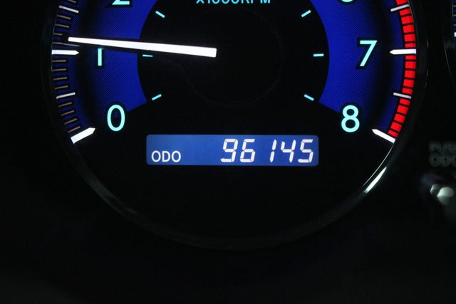 2010 Toyota Sienna LE Kensington, Maryland 82