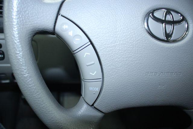 2010 Toyota Sienna LE Kensington, Maryland 84