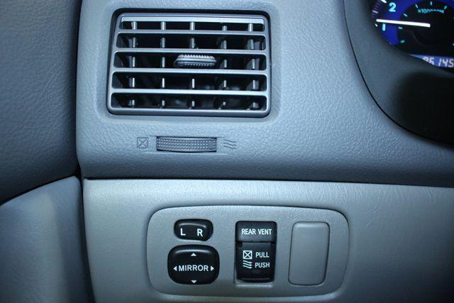 2010 Toyota Sienna LE Kensington, Maryland 85