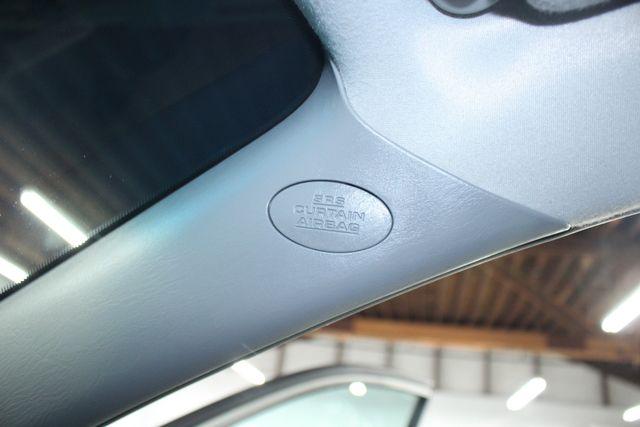 2010 Toyota Sienna LE Kensington, Maryland 92