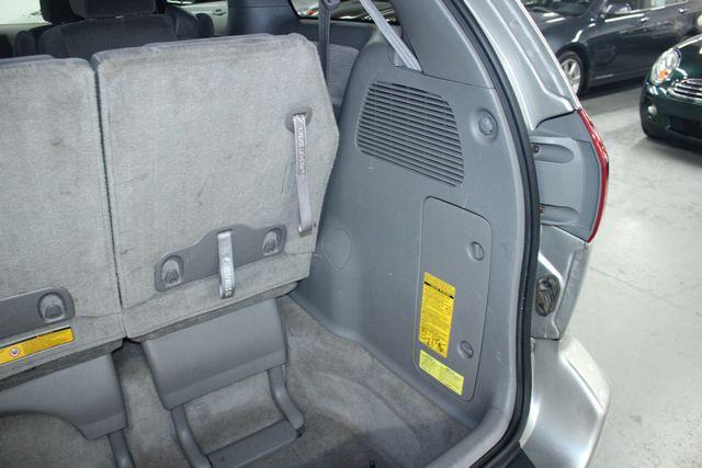 2010 Toyota Sienna LE Kensington, Maryland 99