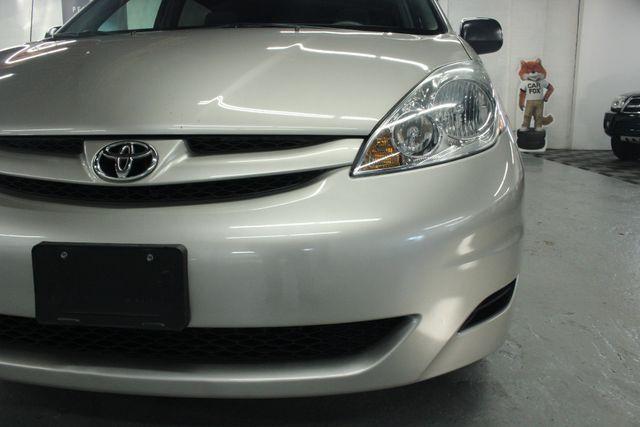 2010 Toyota Sienna LE Kensington, Maryland 110