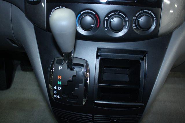 2010 Toyota Sienna LE Kensington, Maryland 67