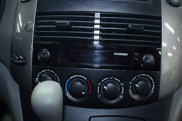 2010 Toyota Sienna LE Kensington, Maryland 68