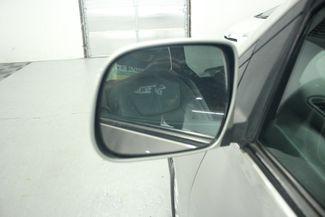 2010 Toyota Sienna XLE Kensington, Maryland 12