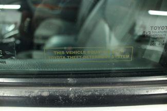 2010 Toyota Sienna XLE Kensington, Maryland 13