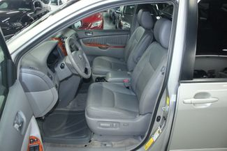 2010 Toyota Sienna XLE Kensington, Maryland 18