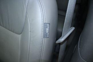 2010 Toyota Sienna XLE Kensington, Maryland 21