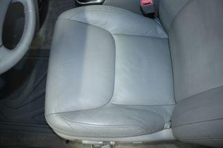 2010 Toyota Sienna XLE Kensington, Maryland 22