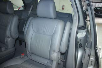 2010 Toyota Sienna XLE Kensington, Maryland 27