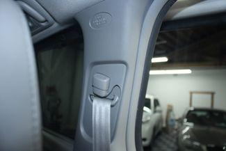 2010 Toyota Sienna XLE Kensington, Maryland 28