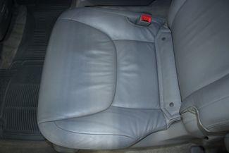2010 Toyota Sienna XLE Kensington, Maryland 29
