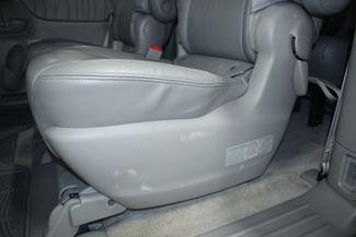 2010 Toyota Sienna XLE Kensington, Maryland 30
