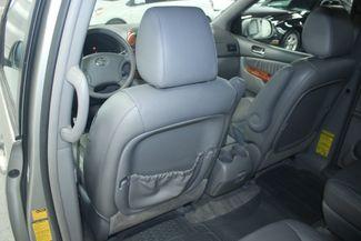 2010 Toyota Sienna XLE Kensington, Maryland 31