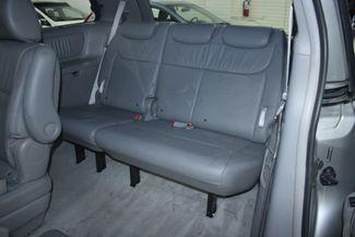 2010 Toyota Sienna XLE Kensington, Maryland 33