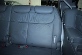 2010 Toyota Sienna XLE Kensington, Maryland 34