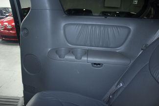 2010 Toyota Sienna XLE Kensington, Maryland 41