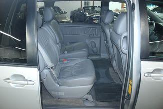 2010 Toyota Sienna XLE Kensington, Maryland 45